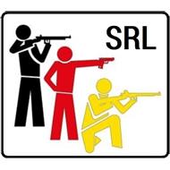 Schießstandrichtlinien